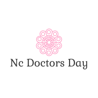 Nc Doctors Day